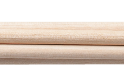 Vic Firth Rute 303