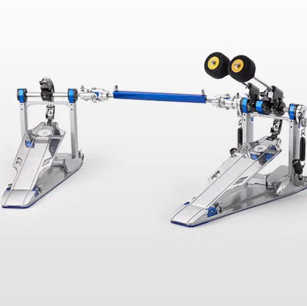Yamaha Double Foot Pedal Double Chain Drive - DFP9C - $649.99