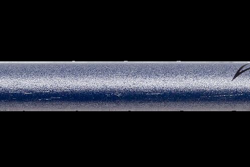 Zildjian 5A Chroma Series Blue - Z5ACBU
