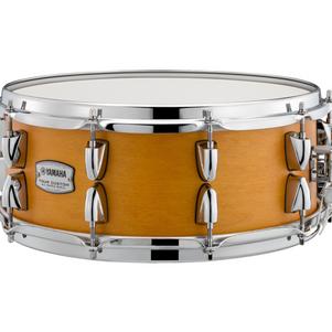 """Yamaha Tour Custom Snare 14"""" x 5.5"""" - $299.99"""