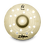 "Thumbnail: Zildjian 12"" FX Stack Pair w/Mount"