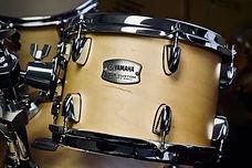 Yamaha Tour Custom.JPG