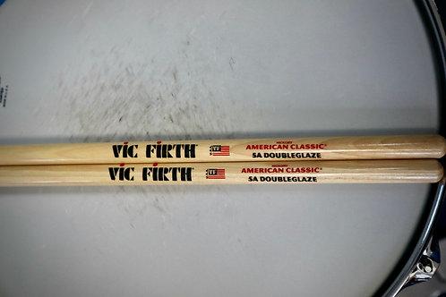 Vic Firth America Classic® Extreme 5A DoubleGlaze