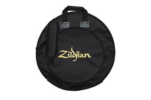 """Zildjian 22"""" Premium Cymbal Bag - ZCB22PV2"""