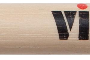 Vic Firth American Classic® 5BN -- nylon tip