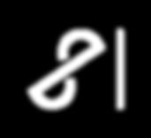 NineNinety_Logo_Icon3.png