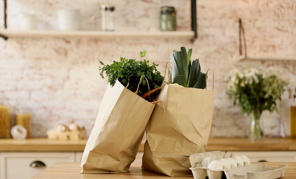 Vegetables in Paper Bags_edited_edited.jpg