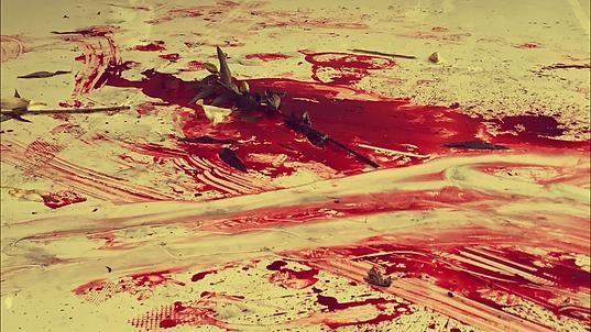 BlutigeRosen.PNG