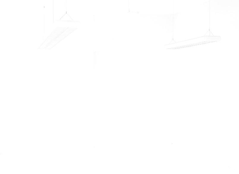 white%20concrete%20wall_edited.jpg