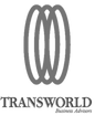 transworld-business-advisors-logo-171_ed