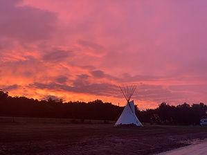 TeePee orange sky 2.jpg