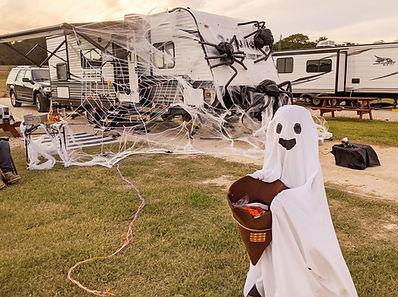Halloween Pic. JC.JPG
