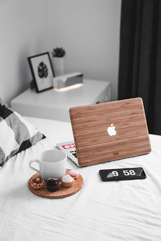 coffee in bed with laptop.jpg