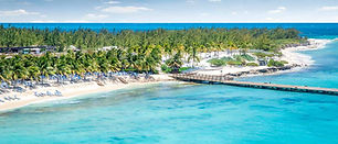 Turks-and-Caicos-overview-image (2).jpg