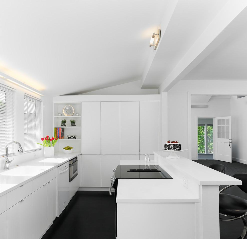 小度素材-厨房(468)