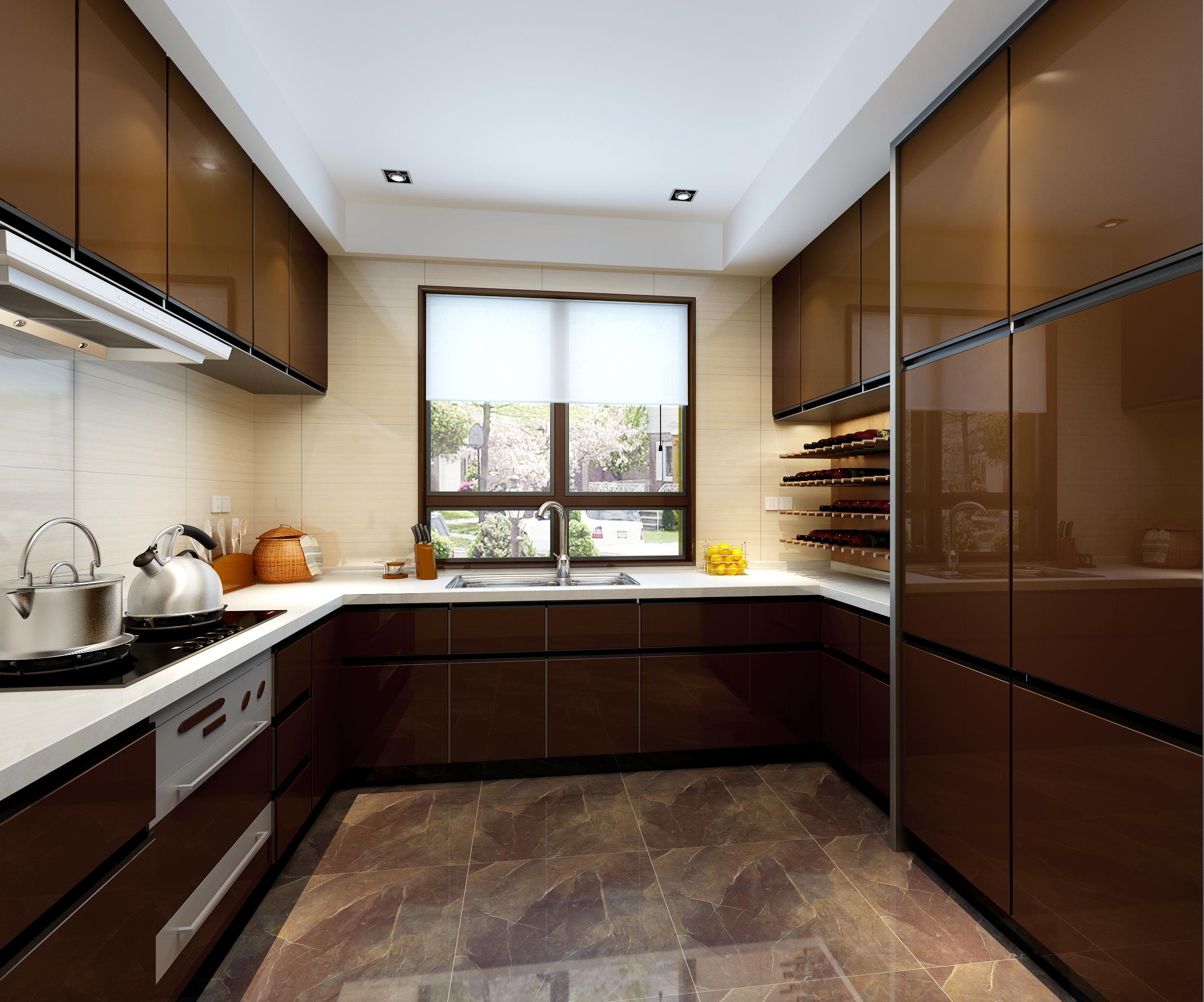 小度素材-厨房(463)
