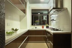 小度素材-厨房(472)