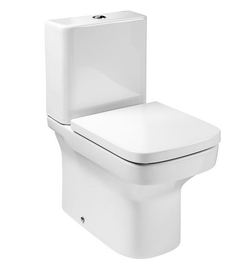Toilet 07