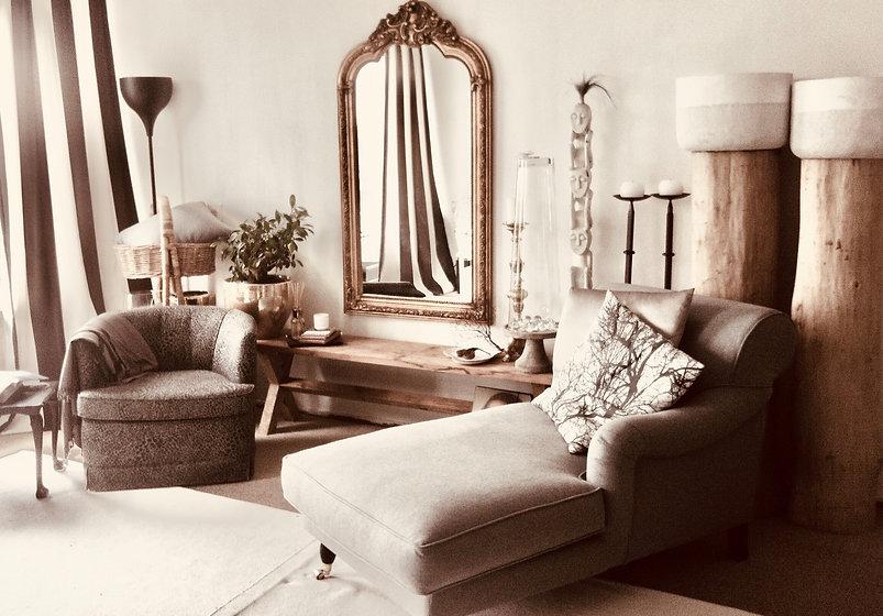 Interior Grey Tones.jpg