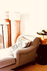 Interior Grey White Gold pot.jpg