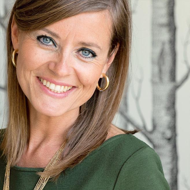Nathalie Jager - Studio Nathalie Jager