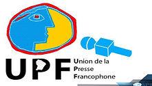 UPF.jpg