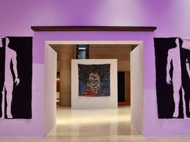 Art Africain : le Bénin à l'honneur au Carrousel du Louvre
