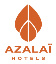Azalaï-Hotels.png