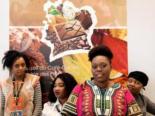 Côte d'Ivoire : l'agriculture clé du développement