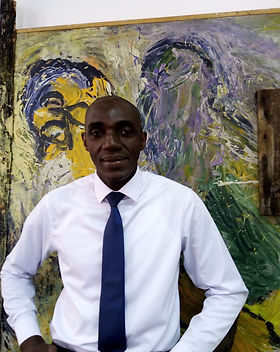 1 - Henri Nkoumo.jpg