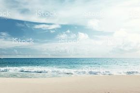 plage et vague.png