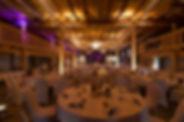 Hochzeit, Feiern mit Meier Eventservice