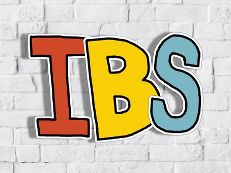 IBS & Me