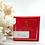 Thumbnail: Lollia - Fine Perfumed Soap