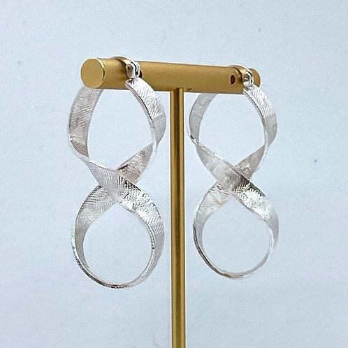 Go Figure Earrings