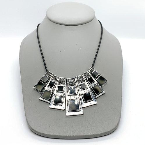 Always Been Gems Necklace