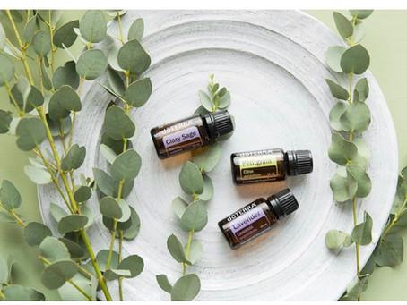 The 7 Best Calming Essential Oils