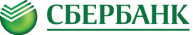 porsche каталог запчстей