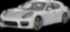 Каталог запчастей Porsche панамера