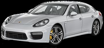 Каталог запчастей Porsche Cayenne 957