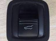 Кнопка открывания багажника (на обшивке) Кайен 955/957 Б/У