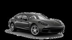 запчасти для Porsche panamera