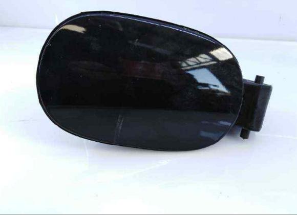 Лючек т опливного бака (крышка) Кайен 958 Б/У