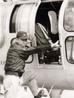 Honor Flight Picks Deming Veteran