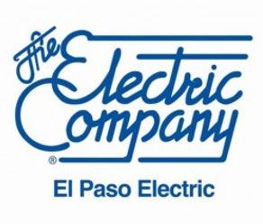 ElPasoElectric-logo.jpg