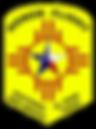 NM TX Honor Flight Logo 2020.png