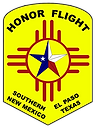 NM TX Honor Flight Logo 2020.png