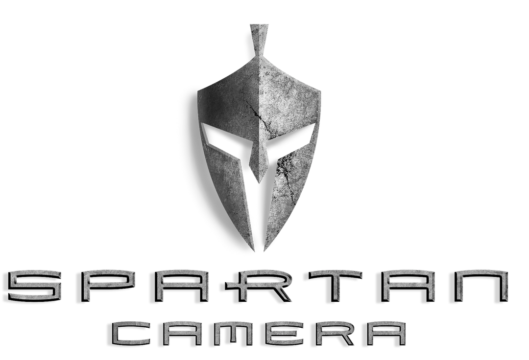 Spartan_logo_w_no_background.png