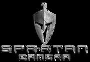 Spartan_logo_w_no_background.png