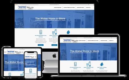 Water Store-n-More (05-22-2021).png